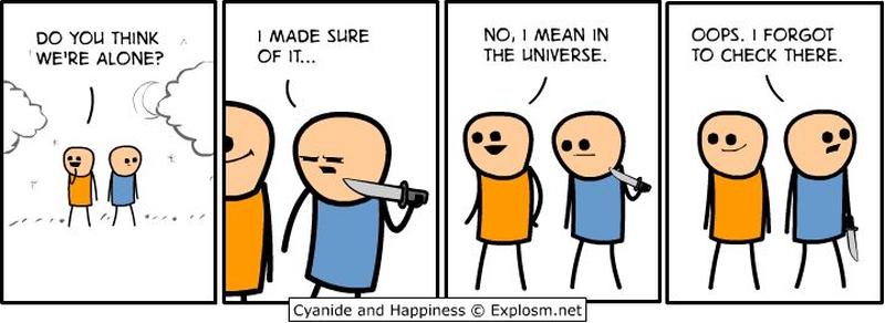candh_universe.jpg