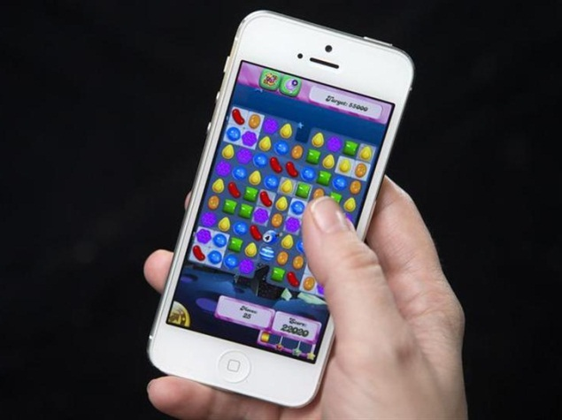 Candy Crush creator King Digital expects $7.6 billion IPO valuation
