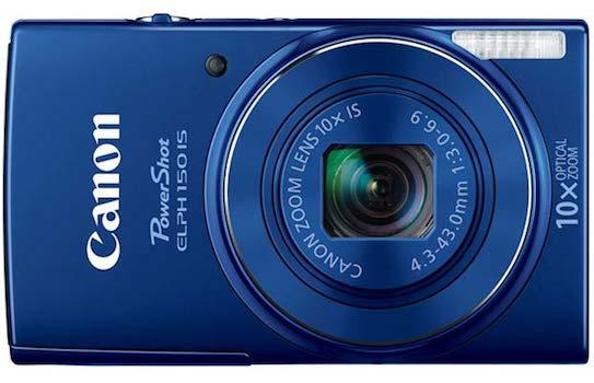 canon_ELPH_150IS.jpg