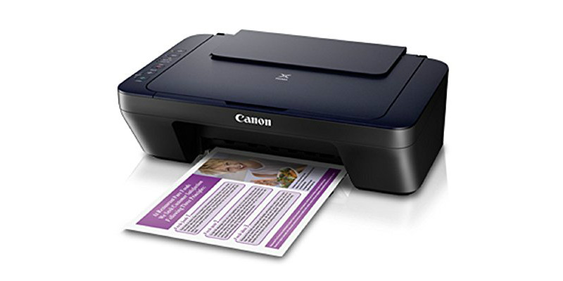 canon_pixma_e460_amazon.jpg