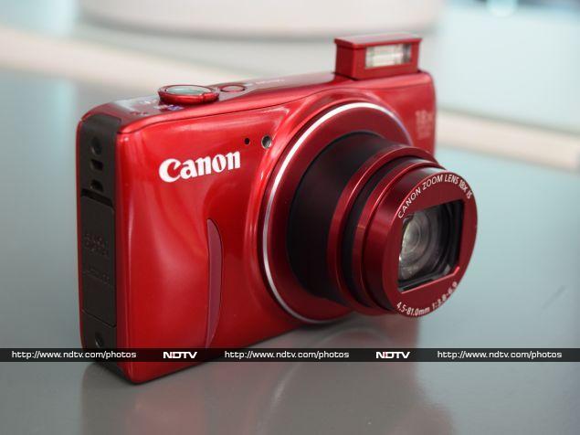 canon_powershot_sx600hs_lens_ndtv.jpg