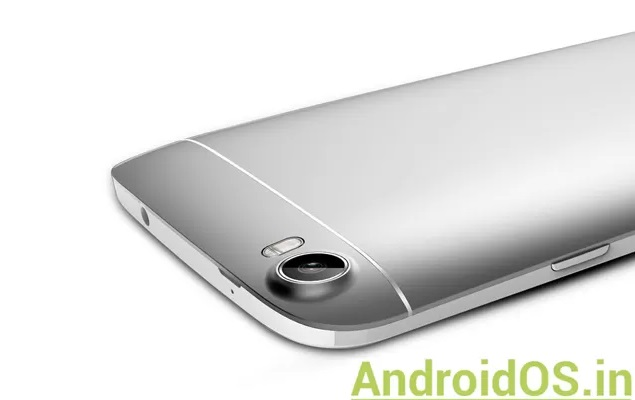 Micromax A240 and Canvas Doodle 2 reportedly in the works