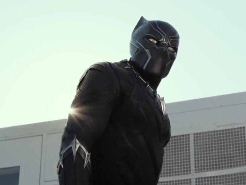 captain_america_black_panther.jpg