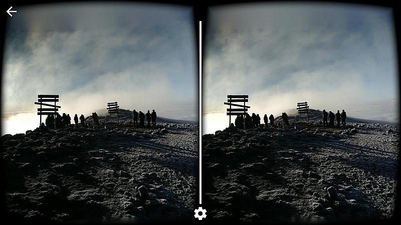 cardboard_camera_vr_view.jpg