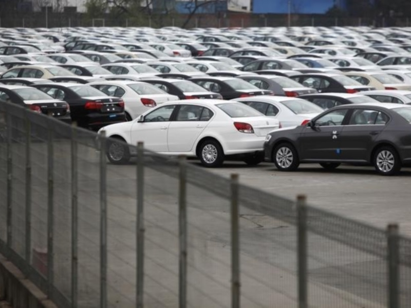 Ola, Uber Directed to Furnish Details of Cabs to Be Phased Out