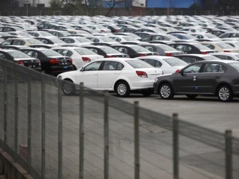 Karnataka Looks to Tame Cab Operators' Surge Pricing