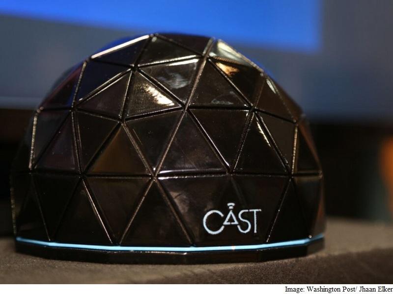 cast_streaming_wp.jpg