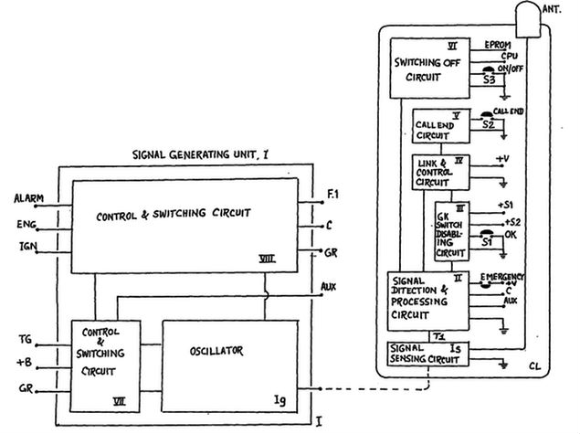 cellphone_driving_circuit_breaker.jpg