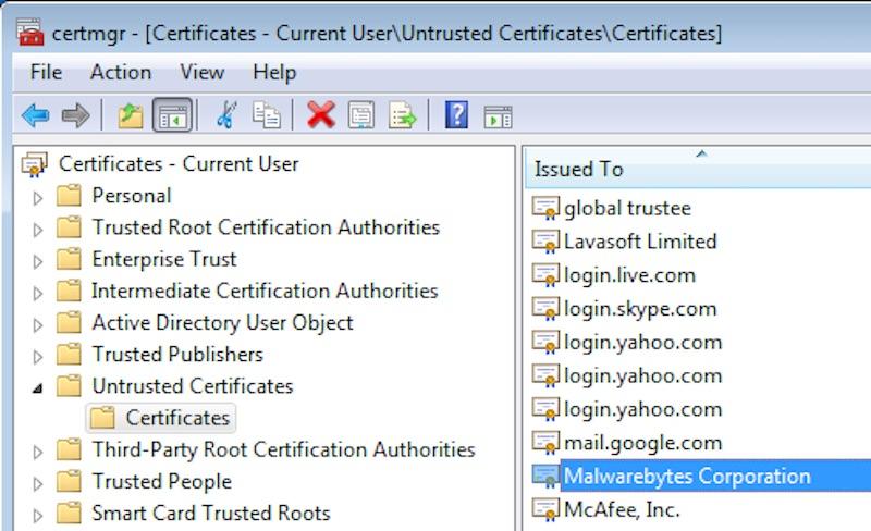 certificates_malwarebytes.jpg