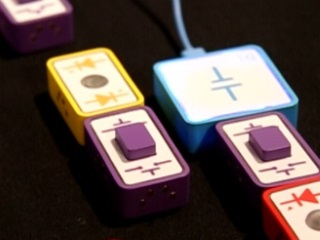 Eureka Park: 10 Cool Startup Ideas From CES 2016's Playground of Emerging Tech