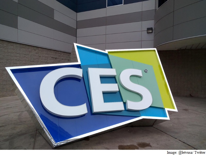 Five Things From CES 2016 That You May Actually Want to Buy