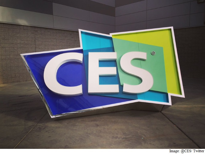 Consumer Electronics Show 2016: Are We in an Innovation Lull?