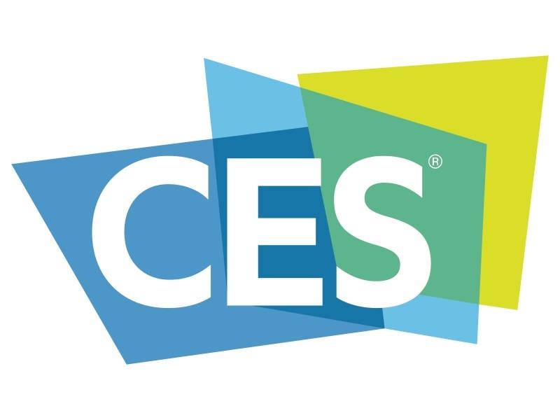 CES 2016 Preview: Gadgets to Get Smarter, Friendlier