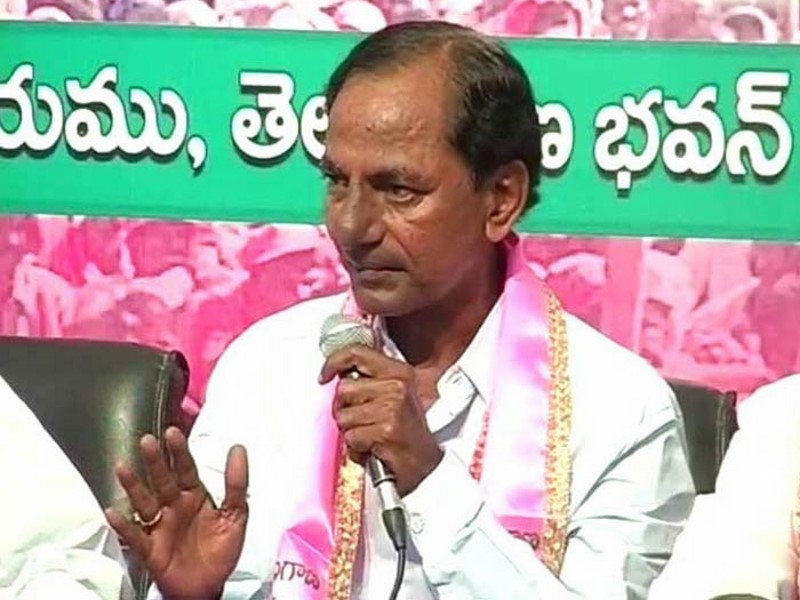 Telangana to Unveil IT Policy on April 4