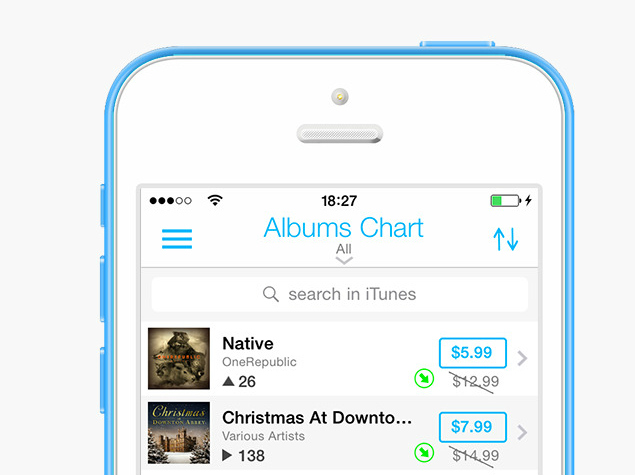 cheapcharts_music_sale_itunes.jpg