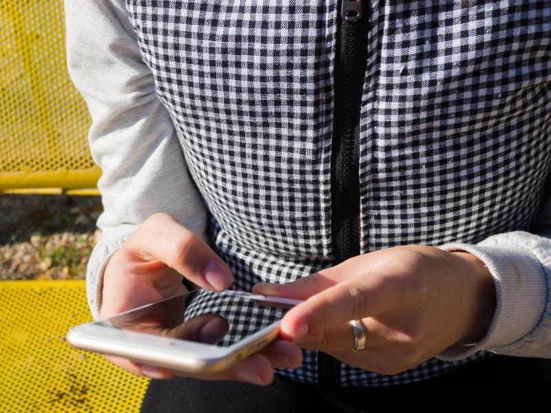 GSM Operators Add 6.3 Million Subscribers in October: COAI