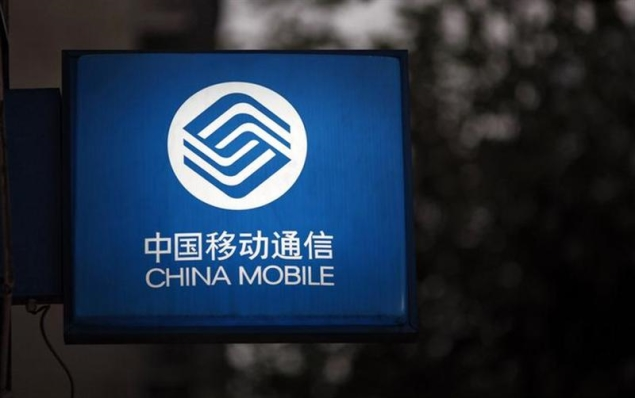 Apple iPhone deal still under discussion: China Mobile chairman