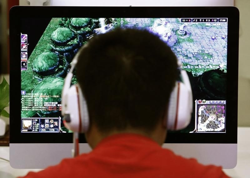 China Tightens Controls on Paid-for Internet Search Ads