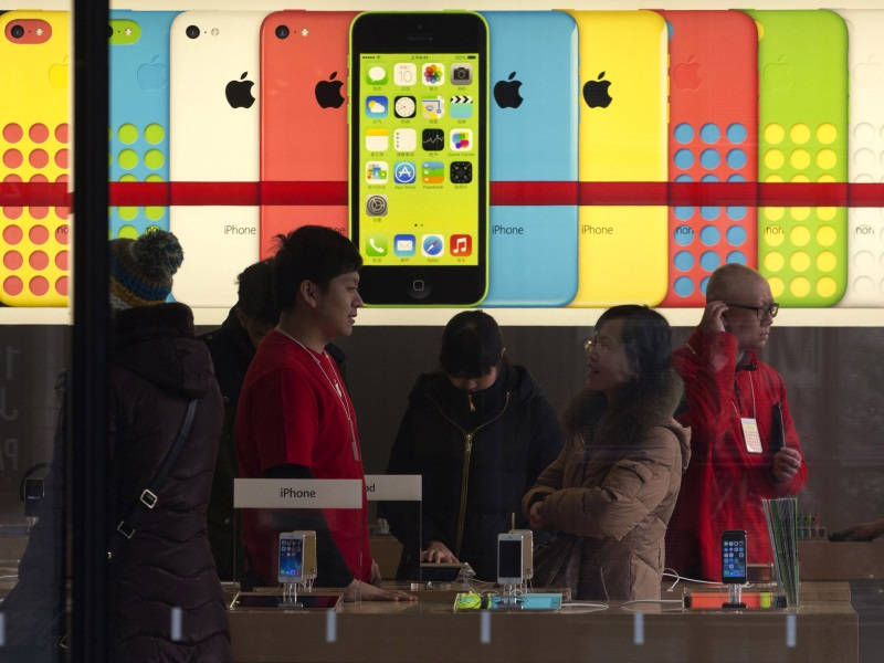 Apple Could Use Brooklyn Case to Pursue Details About FBI iPhone Hack: Report