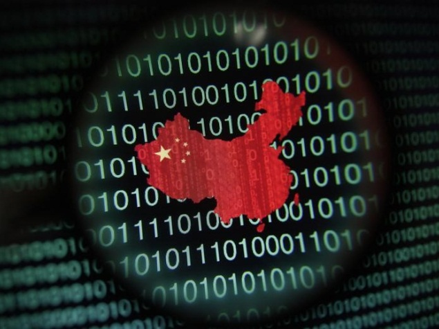 Hunt for Deep Panda Intensifies in Trenches of US-China Cyberwar
