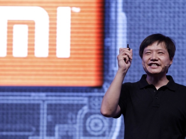 Xiaomi Now World's Third-Largest Smartphone Vendor, Claims Another Report