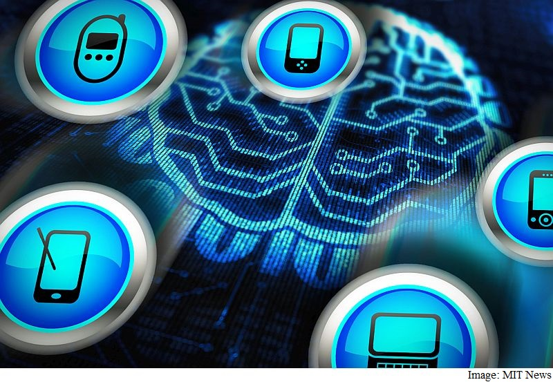 MIT Builds Low-Power Artificial Intelligence Chip for Smartphones