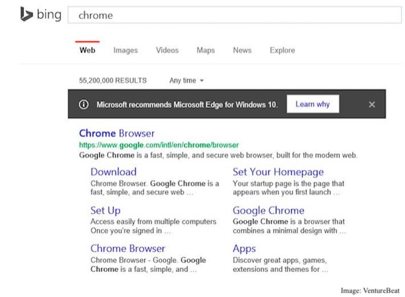 chrome_edge_venturebeat.jpg