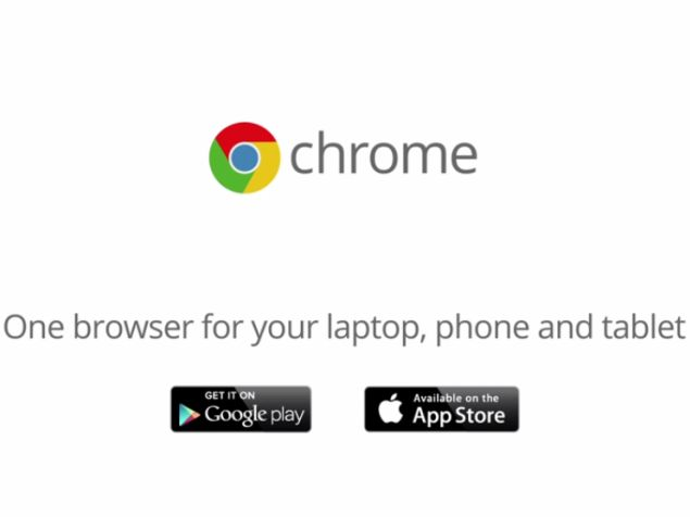 Google Starts Blocking Extensions Not Listed on the Chrome Web Store