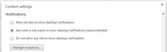 chrome_notifications_windows.jpg