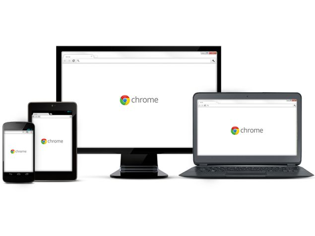 Google Chrome 35 for Desktop and Android Now Available for Download
