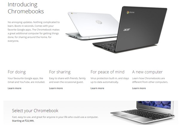 chromebooks-features.jpg