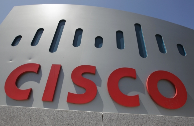 Cisco to open new R&D centre in Israel