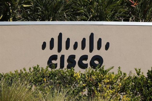 Cisco misses Q3 revenue target; attributes US spying fallout in China