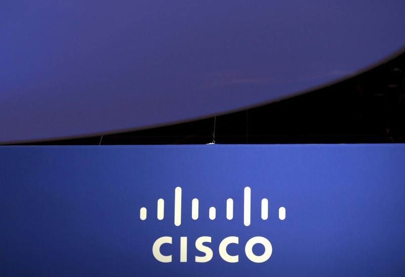 Cisco Buys BroadSoft for $1.71 Billion in Software Push