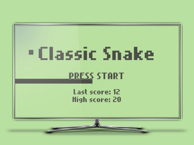 Five Free Games Every Chromecast Owner Must Try | NDTV