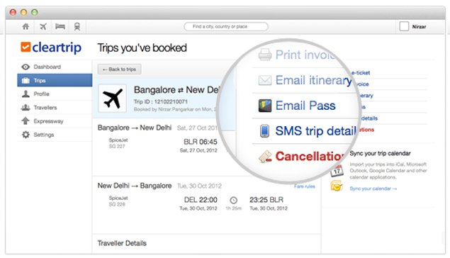 cleartrip-passbook-email.jpg