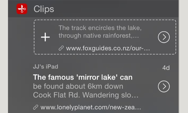 clips_widget_itunes.jpg