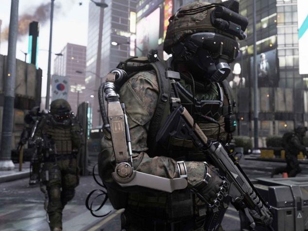 cod_advanced_warfare_sc_01.jpg