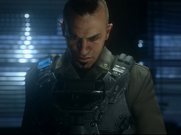 Call of Duty Franchise Blasts Past $10 Billion in Sales