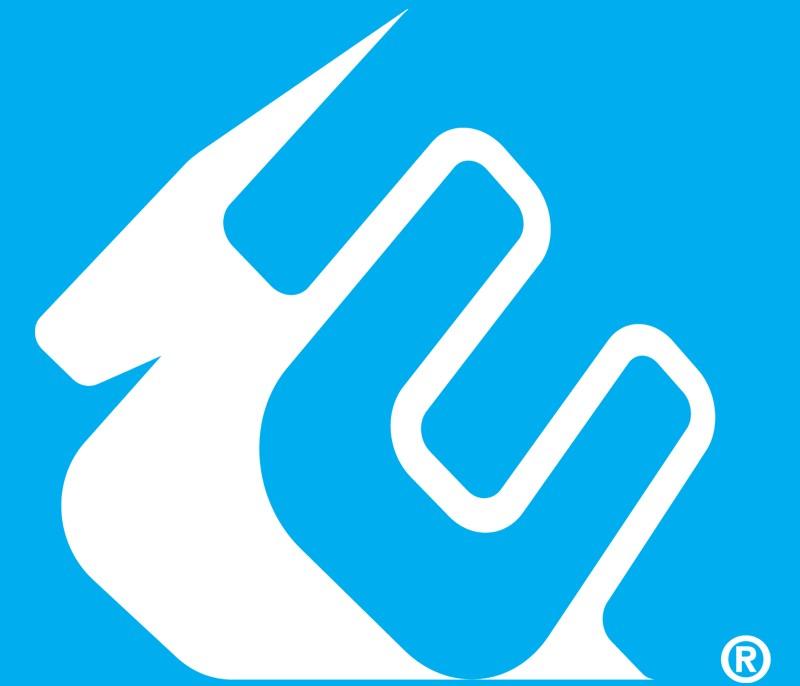 Reliance Entertainment's Codemasters Acquires Evolution Studios
