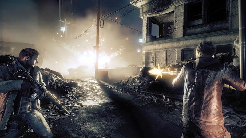 combat_homefront_revolution_deep_silver.jpg