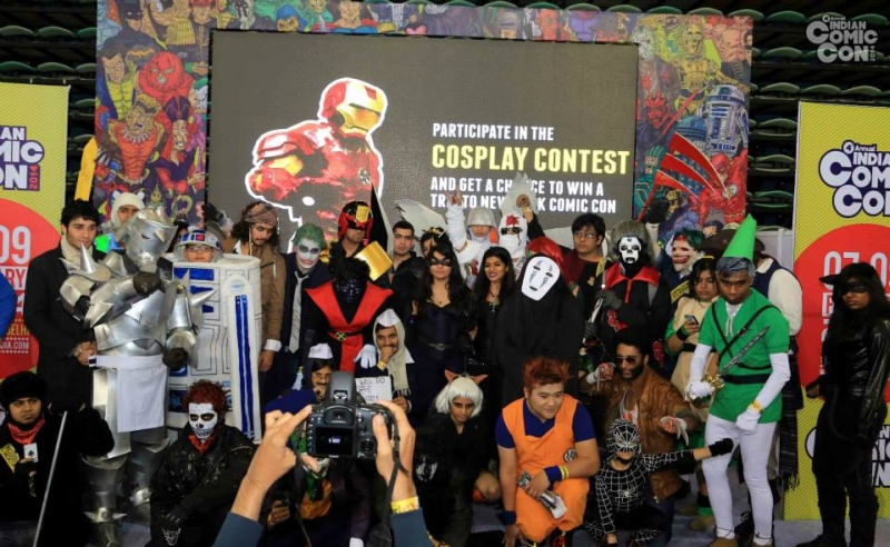 comic_con_cosplay.jpg