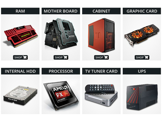 computer_components_discount_snapdeal.jpg