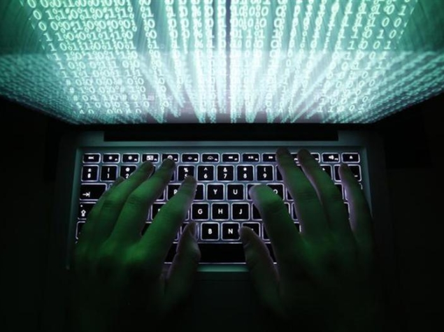 Germany, Brazil Push the UN to Be Tougher on Cyber-Spying