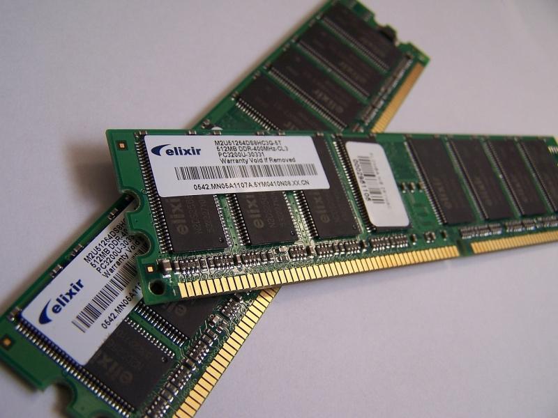 computer_memory_pixabay.jpg