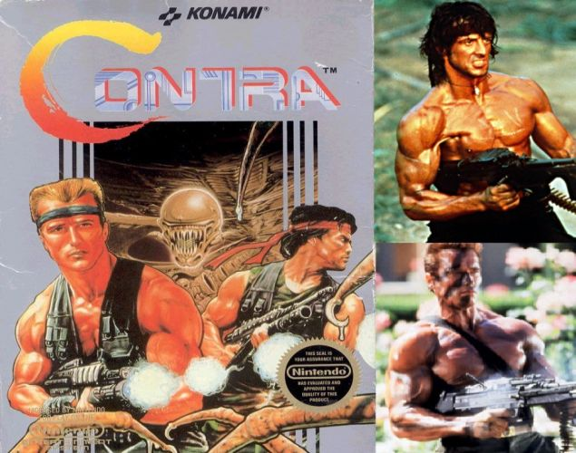 contra_arnold_sly.jpg