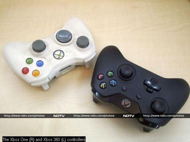 controllers_xbox_one_234214_104236_5320.jpg