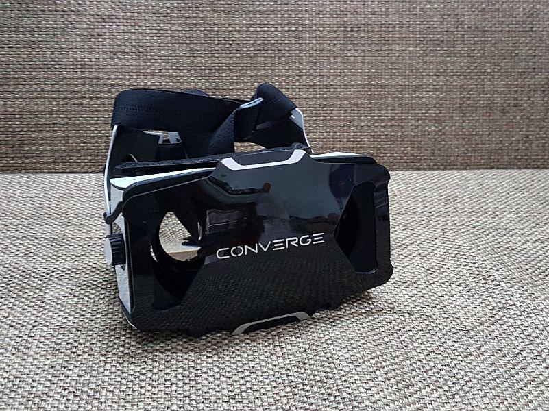 converge_front.jpg