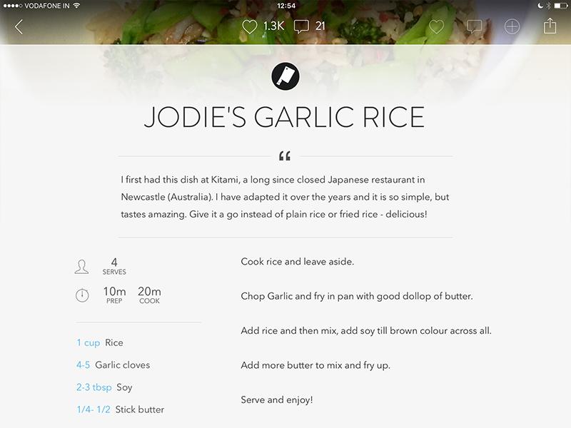 cook_ipad_app.jpg