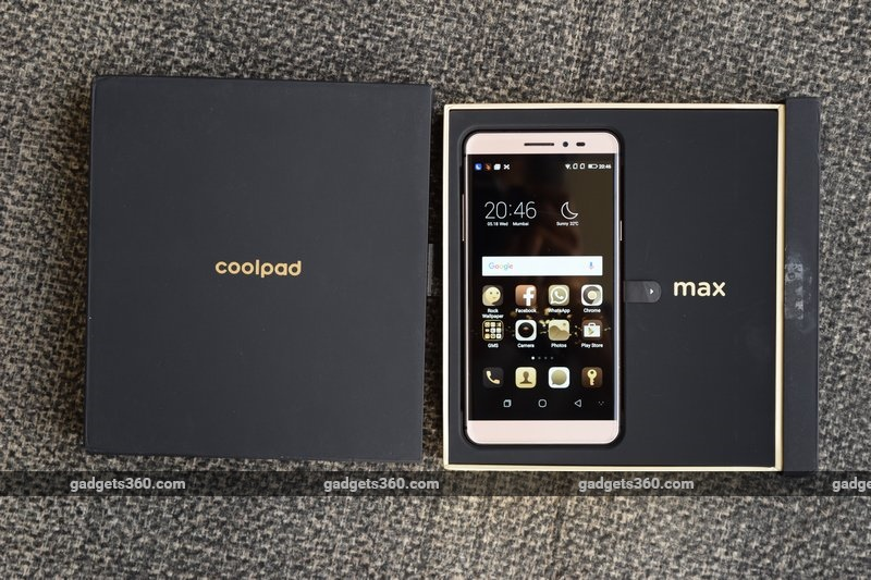 coolpad_max_box_ndtv.jpg